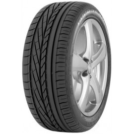 GOODYEAR 195/65R15 91H EXCELLENCE RHD RR TO