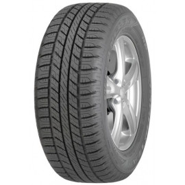 GOODYEAR 265/65R17 112H WRL HP(ALL WEATHER) FP