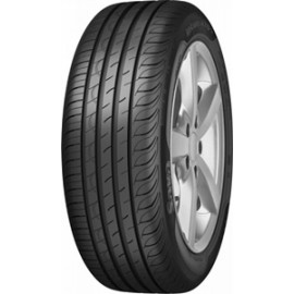 SAVA 195/55R16 87V INTENSA HP 2