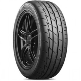 BRIDGESTONE POTENZA ADRENALIN RE003 205/50R17 93W