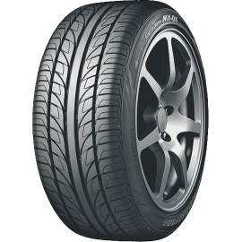 BRIDGESTONE MY-01 205/40R17 84V