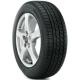 BRIDGESTONE DRIVE GUARD RFT 245/40R18 97W