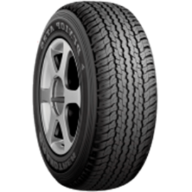 DUNLOP 265/65R17 112S AT25