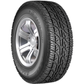 DUNLOP 245/75R15C 109/107S AT3M