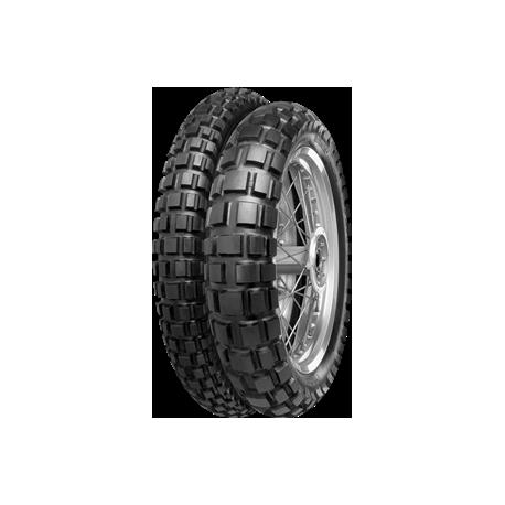 CONTINENTAL TKC 80 140/80-18 (70R) TT