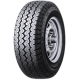 DUNLOP 195R14C 106/104S SP LT5 HD