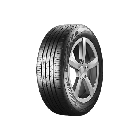 CONTINENTAL 185/60R15 88H XL ECOCONTACT 6