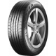 CONTINENTAL 195/50R15 82H ECOCONTACT 6