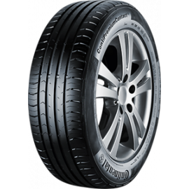 CONTINENTAL 185/70R14 88H PREMIUMCONTACT 5