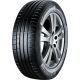 CONTINENTAL 185/65R15 88H PREMIUMCONTACT 5
