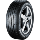 CONTINENTAL 165/70R14 81T ECOCONTACT 5
