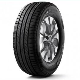 MICHELIN 245/70 R16 111H EXTRA LOAD TL PRIMACY SUV MI