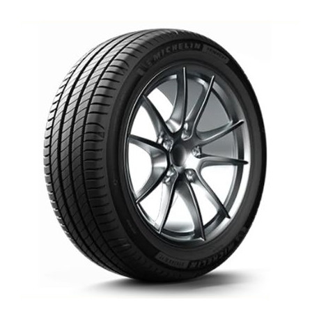 MICHELIN 195/65 R15 91V TL PRIMACY 4 MI
